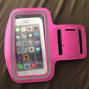 iPhone 6/6s Sports armband sports 4.7 inch